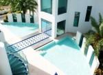 Modena Villa - Cove Bay- $15 Million-large_1362312280