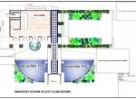 Modena Villa - Cove Bay- $15 Million-large_1362332210