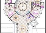 Modena Villa - Cove Bay- $15 Million-large_1362332253