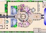 Modena Villa - Cove Bay- $15 Million-large_1362332359