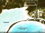 Modena Villa - Cove Bay- $15 Million-large_1362332384