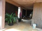Moksha Retreat - Now $200,000 reduced from $250,000- Motivated Seller!-large_1397213525