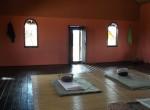 Moksha Retreat - Now $200,000 reduced from $250,000- Motivated Seller!-large_1397215154