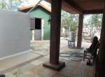 Moksha Retreat - Now $200,000 reduced from $250,000- Motivated Seller!-large_1397217640