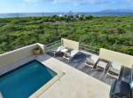 Moondance Villa - Long Pond - $895,000 (1)