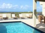 Moondance Villa - Long Pond - $895,000 (3)