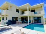Moondance Villa - Long Pond - $895,000 (5)