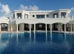 Moonraker Villa-House-001