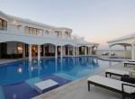 Moonraker Villa-House-026