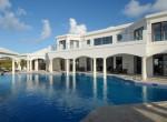Moonraker Villa-House-031
