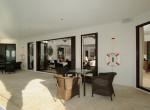 Moonraker Villa-House-051
