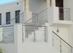 Moonraker Villa-House-054