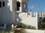 Moonraker Villa-House-056
