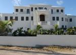 Moonraker Villa-House-058