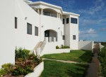 Moonraker Villa-House-062