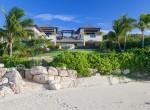 Nevaeh Villa - Long Bay-Nevaeh-Villa--IMG_1080_jpg_pagespeed_ce_YsMGEsFh5L