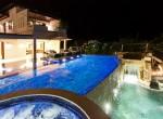 Nevaeh Villa - Long Bay-Nevaeh-Villa--IMG_1181