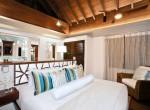 Nevaeh Villa - Long Bay-Nevaeh-Villa--IMG_1233
