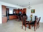 Ocassa Villa-large_1409605753