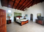 Ocassa Villa-large_1409605772