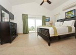 Ocassa Villa-large_1409606022