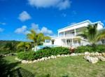 Ocassa Villa-large_1409606143