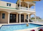 Ocean Gem Villa-large_1422286548