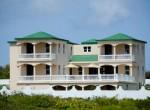 Ocean Gem Villa-large_1422286565