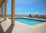 Ocean Gem Villa-large_1422286640