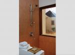Panarea-Villa-bathroom