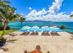Paradise-Anguilla-11_1200
