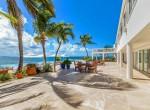 Paradise-Anguilla-15_1200