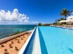 Paradise-Anguilla-19_1200
