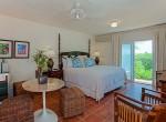 Paradise-Anguilla-8_1200