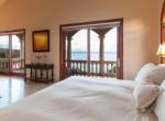Sandcastle Villa - Limestone Bay $6.5 Million-Sand-Castle-Villa-Anguilla-Master-3_0