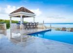 Sandcastle Villa-Sand-Castle-Villa-Anguilla-Ext-17