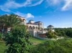 Sandcastle Villa-Sand-Castle-Villa-Anguilla-Ext-19