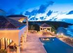 Sandcastle Villa-Sand-Castle-Villa-Anguilla-Ext-22