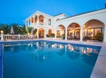 Sandcastle Villa-Sand-Castle-Villa-Anguilla-Ext-7