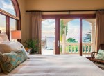 Sandcastle Villa-Sand-Castle-Villa-Anguilla-Fourth-Bedroom-1_0
