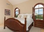Sandcastle Villa-Sand-Castle-Villa-Anguilla-Jr.-Master