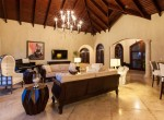Sandcastle Villa-Sand-Castle-Villa-Anguilla-Living-Room-1