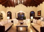 Sandcastle Villa-Sand-Castle-Villa-Anguilla-Living-Room-2