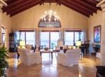 Sandcastle Villa-Sand-Castle-Villa-Anguilla-Living-Room-4