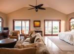 Sandcastle Villa-Sand-Castle-Villa-Anguilla-Master-Bedroom-7