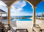 Sandcastle Villa-Sand-Castle-Villa-Anguilla-Outside-seating