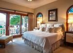 Sandcastle Villa-Sand-Castle-Villa-Anguilla-Third-Bedroom-2