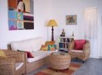 Sandy Hill Club - 2 bedroom corner unit- Just Reduced ! $329,000-large_1396695838