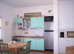 Sandy Hill Club - 2 bedroom corner unit- Just Reduced ! $329,000-large_1396695860