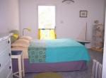 Sandy Hill Club - 2 bedroom corner unit- Just Reduced ! $329,000-large_1396695921
